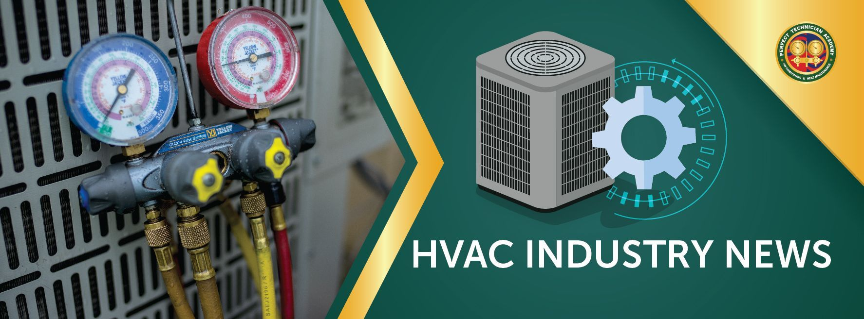 Wait! You Might Be Replacing the Wrong HVAC Component!