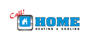 Logo of Home: Heating & Cooling