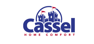 Logo of Cassel Home Comfort
