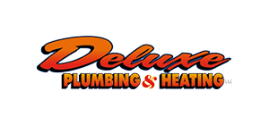 Logo of Deluxe Plumbing & Heating
