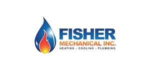 Logo of Fisher Mechanical, Inc.