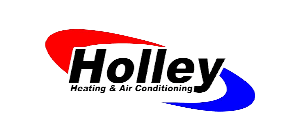 Logo of Holley: Heating & Air Conditioning