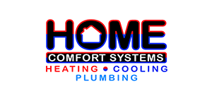 Logo of Home Comfort Systems