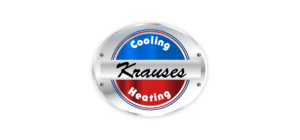 Logo of Krauses Cooling and Heating, Inc.
