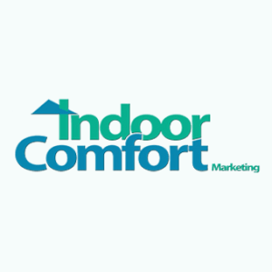 Indoor Comfort Marketing