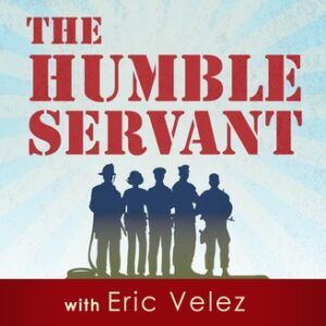 The Humble Servant