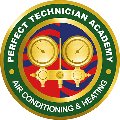Perfect Technician Academy Logo
